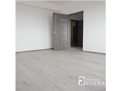 Apartament 3 camere   Pacurari   Loc parcare inclus