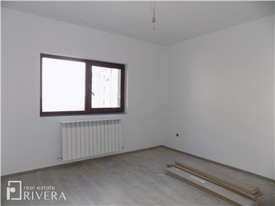 Apartament 1 camera   Decomandat   Copou