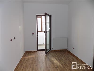 Apartament 3 camere | Decomandat | Copou