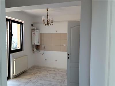 Apartament 2 camere | Pacurari  Valea Lupului