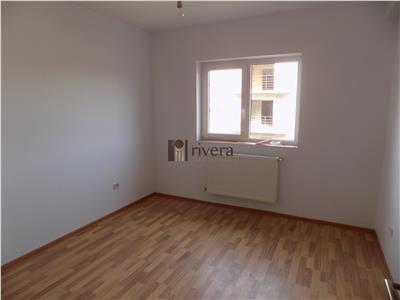 Apartament 2 camere   Pacurari Valea Lupului