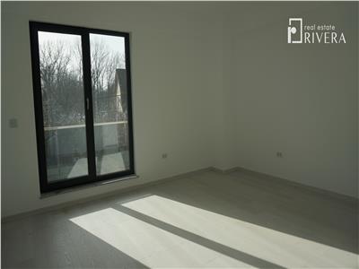 Apartament 3 camere | Tatarasi | Bucatarie inchisa