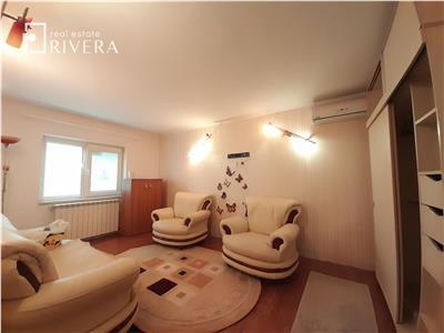 Apartament 4 camere | Pacurari