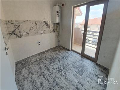 Apartament 1 camera| V. Lupului  | Finalizat