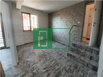 Apartament 1 camera| V. Lupului  | Finalizat | 40 mp curte