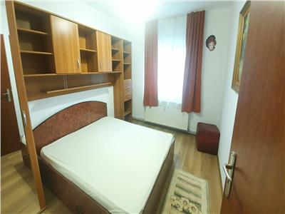 Apartament 3 camere, Nicolina