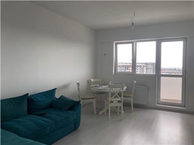 Apartament 3 camere - Aparatorii Patriei | Bloc Nou | Parcare Subterana | Metrou