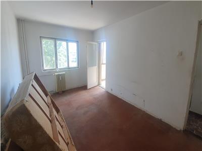 Apartament 1 camera, Canta, 35mp