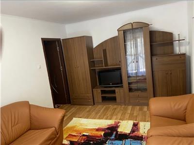 Apartament 3 camere, Alexandru cel Bun, 57mp