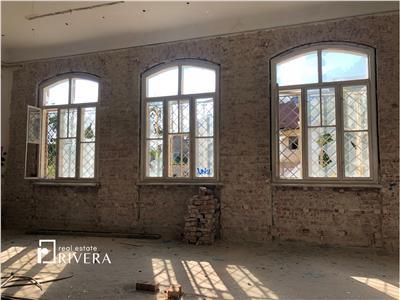 Imobil deosebit  Alba Iulia | Calea Dudesti
