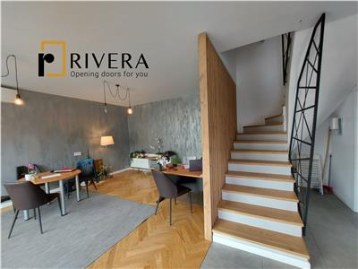 Vila Finalizata | Pipera | Emil Racovita