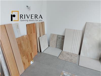 Vila Finalizata   6 camere   Pipera