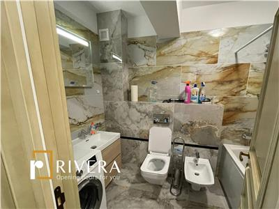 Apartament 2 camere | Copou | Parcul Expozitiei