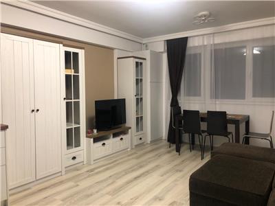 Apartament 2 camere | Rose Residence 2| Pipera | Parcare Subterana