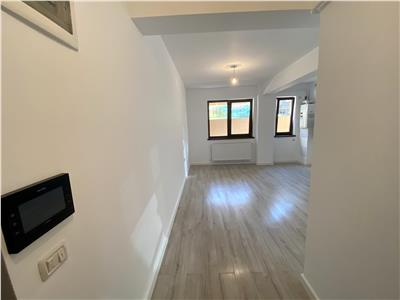 Apartament 2 camere | Cug | Bloc nou | Finalizat