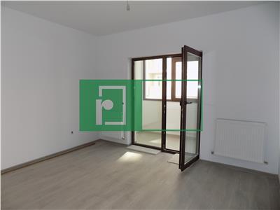 Apartament 2 camere   Popas Pacurari   Loc parcare inclus