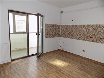 Apartament 2 camere | Popas Pacurari | Loc parcare inclus