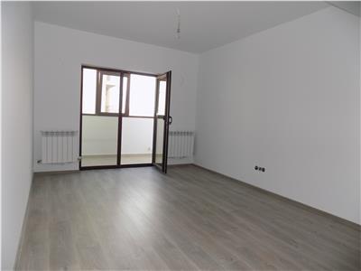 Apartament 3 camere | Pacurari | Valea Lupului