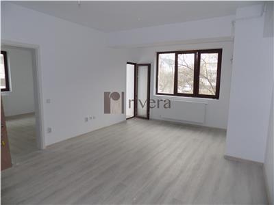 Apartament 2 camere | PENTHOUSE | Tatarasi | Oancea