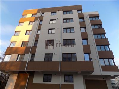 Apartament 3 camere | PENTHOUSE |  Tatarasi | Oancea