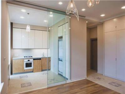 Promotie | Apartament 2 camere, Nicolina | La Bulevard, langa statie RATP | Pretabil pentru investitie