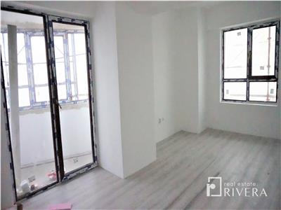 Apartament 1 camera   Nicolina   Pretabil pentru investitie