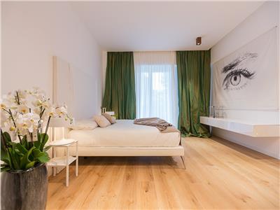 Apartament 2 camere, Nicolina - Selgros | La Bulevard | Lângă statie RATP