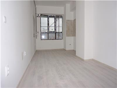 Apartament 2 camere | Nicolina