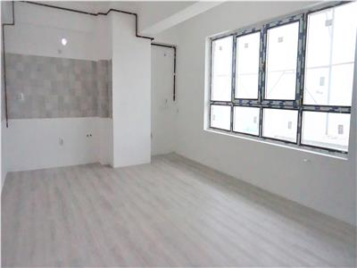 Apartament 2 camere | Nicolina | Langa statie autobuz si tramvai