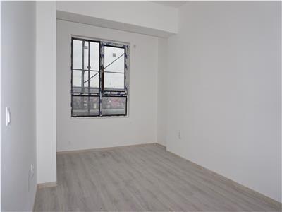 Apartament nou 2 camere, Nicolina Selgros | La Bulevard | Bucatarie inchisa