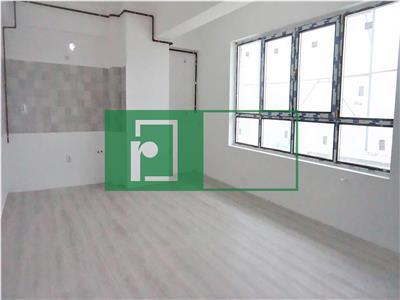 Apartament nou 2 camere, Nicolina | La Bulevard | Bucatarie inchisa