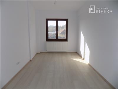 Apartament 2 camere | Miroslava | Etaj intermediar