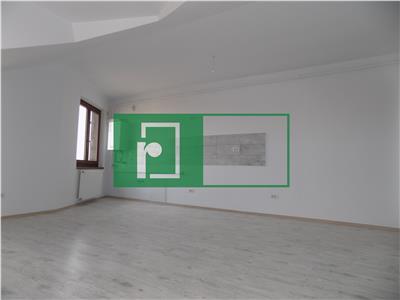 Apartament 2 camere | Miroslava | Finalizat | Etaj intermediar