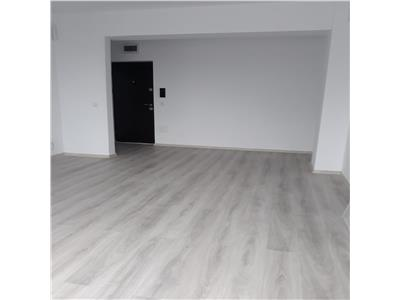 Apartament 2 camere Palas | Perfect pentru investitie