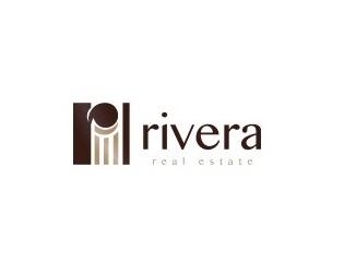 Apartament 4 Camere Mihai Bravu | Decomandat | Discount la 50% avans